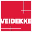 Vallø - JV VEIDEC ANS